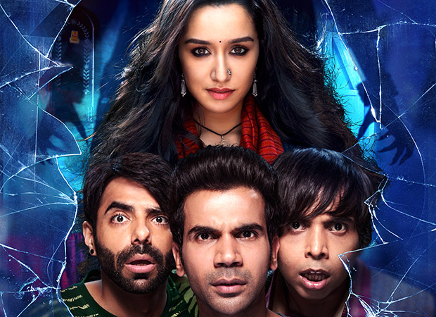 Box Office: Stree continues to consolidate in second week too, total stands at 95.50 crore*