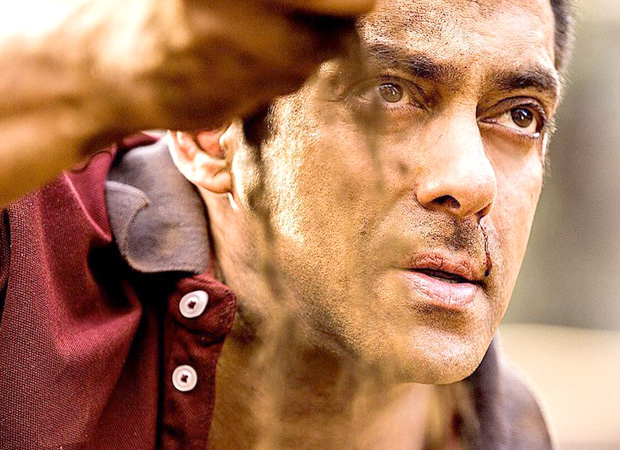 China Box Office Sultan collections USD 0.37 million on Day 6 in China; Total collections at Rs. 30.34 cr