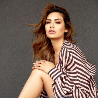Celebrity Photos of Esha Gupta