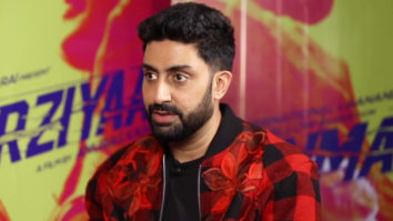 Hrithik Roshan & I are dying to work together Abhishek Bachchan Twitter Fan Questions