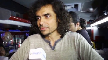 """Imtiaz Ali """"Was a BIT surprized by reactions to Jab Harry Met Sejal"""""""