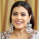 Kajol I have had NIGHTMARES that I am... Riddhi Sen Helicopter Eela