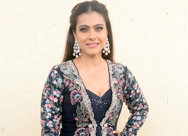 Kajol is AMUSED by Anup Jalota's stints in Bigg Boss 12 house, and here's proof