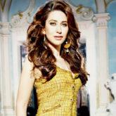 Karisma Kapoor to star in this web-series by Ekta Kapoor