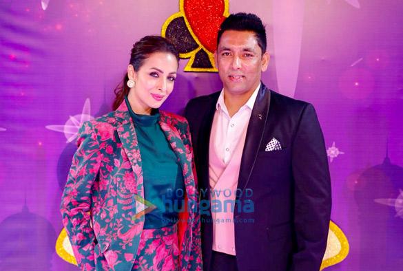 Malaika Arora snapped attending an event at Bally's Casino in Sri Lanka (4)