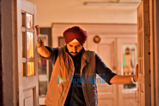 Movie Stills Of The Movie Manmarziyaan