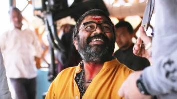 Meet The Director Batti Gul Meter Chalu Shahid Kapoor,Shraddha Kapoor