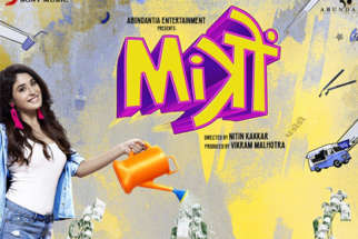 First Look Of The Movie Mitron
