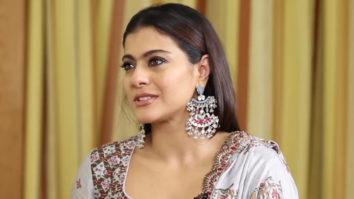 NOSTALGIC Kajol recalls her favorite memories from Kuch Kuch Hota Hai