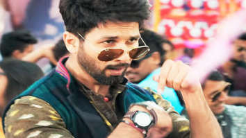 Box Office: Batti Gul Meter Chalu Day 7 in overseas