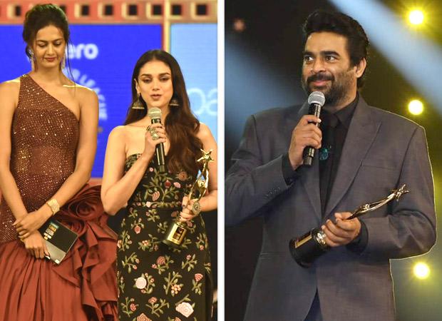 r. madhavan movies list 2018