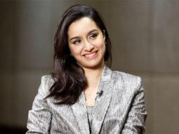 Shraddha Kapoor on comparisons with ALIA BHATT & lot more Twitter Fan Questions BGMC Saaho