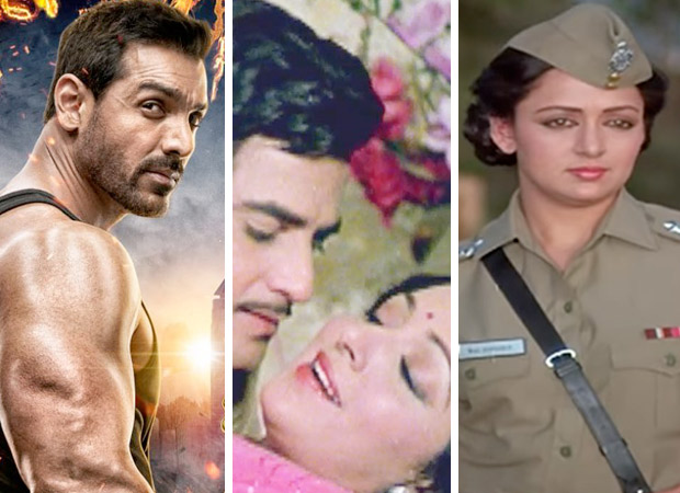 Six big 'Adult Only' hits that spoke of 'Universal' issues before 'Satyameva Jayate'