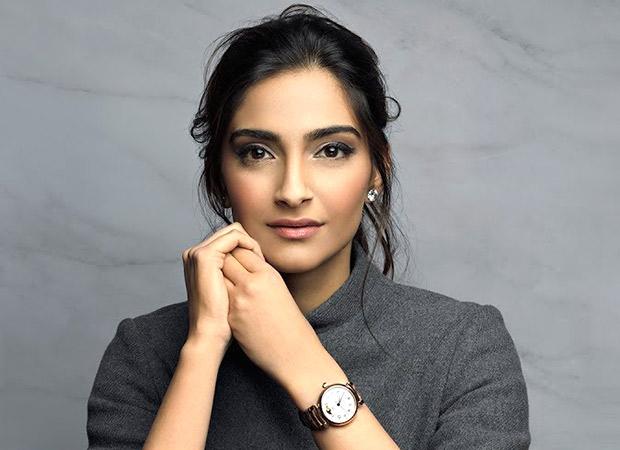 Sonam Kapoor to begin work on Battle Of Bittora in 2019