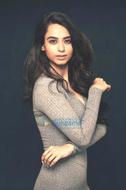 Celebrity Photo Of Soundarya Sharma