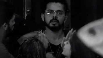 Bigg Boss 12: Sreesanth wants to quit the show; Deepak Thakur and Khan sisters are at war!