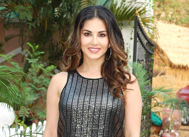 Sunny Leone is all set to groove in Bengaluru