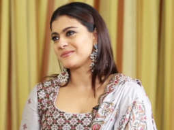 Why the title was changed from Eela to Helicopter Eela - Kajol REVEALS...