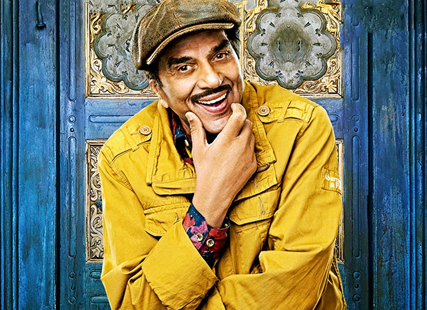 Box Office: Yamla Pagla Deewana Phir Se Day 3 in overseas