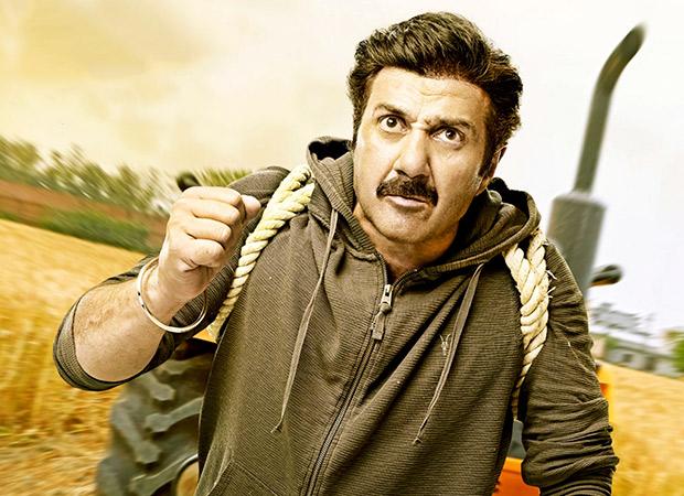 Box Office: Yamla Pagla Deewana Phir Se Day 2 in overseas