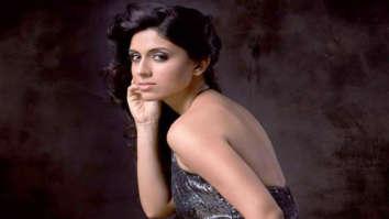 Zoa Morani joins the cast of this Sanjay Leela Bhansali film with debutants Anmol Thakeria and Jhatelkha Malhotra