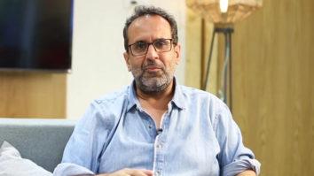 Aanand L Rai on why backs films like NEWTON, TUMBBAD, MANMARZIYAAN, NIL BATTEY SANNATA