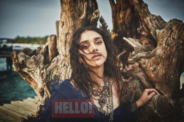 Aditi Rao Hydari for HELLO! magazine (5)