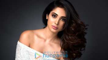 Celebrity Photos of Alankrita Sahai