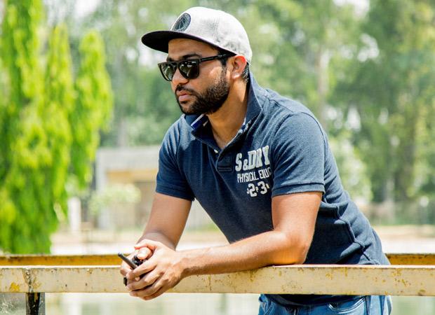 Ali Abbas Zafar to be awarded for Cinema Tourism for Tiger Zinda Hai