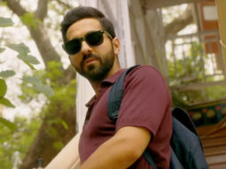 AndhaDhun Day 11 in overseas