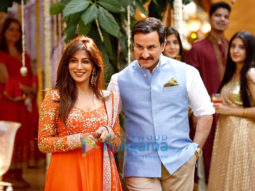 Movie Stills Of The Movie Baazaar