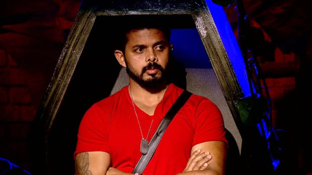 Bigg Boss 12: SHOCKING! Dipika Kakar nominates Sreesanth for eviction