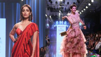 Bombay Times Fashion Week Day 2 Part 2