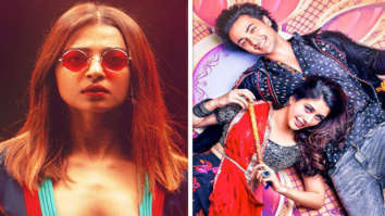 Box Office - Andhadhun on its way to become a hit, Loveyatri flops