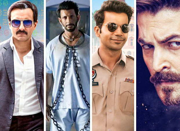 Box Office Baazaar is around Rs. 2.75 crore, combined collections of Kaashi, 5 Weddings and Dassehra are less than Rs. 50 lakhs