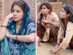 Box Office Sui Dhaaga and Pataakha are on a lower side on Wednesday