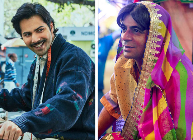 Box Office Sui Dhaaga is yet another major success for Varun Dhawan and Anushka Sharma, Pataakha is a flop for Vishal Bhardwaj