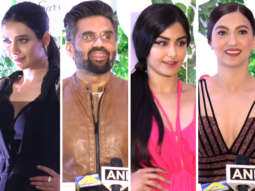 CHECK OUT Asia Spa Fit & Fabulous Awards 2018 Green Carpet Part 01