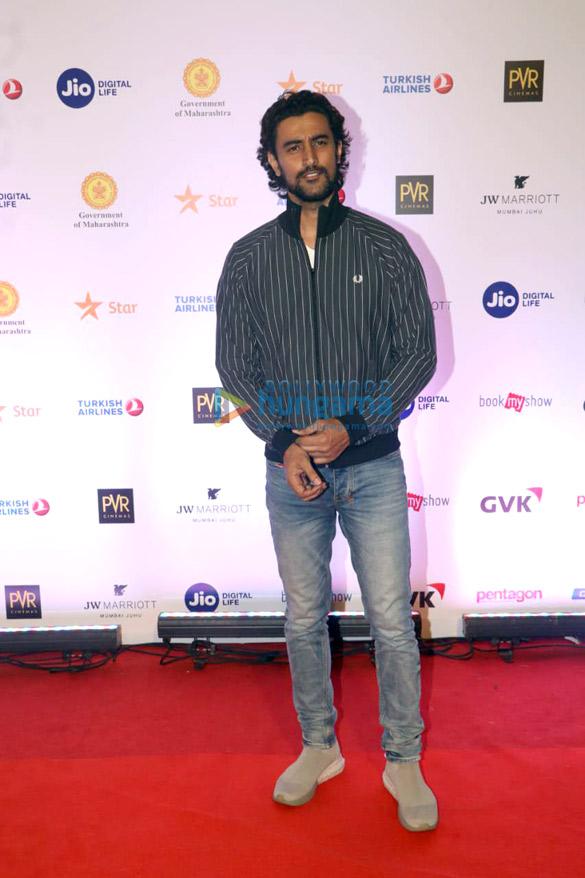 Celebs grace the 20th Jio MAMI Film Festival 2018 at JW Marriott in Juhu (11)