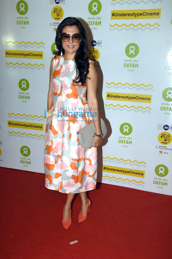 Celebs snapped attending the 20th Jio MAMI Film Festival 2018 (13)