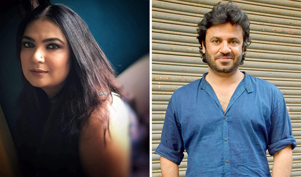 "EXCLUSIVE ""During Queen, Vikas Bahl tried to sexually harass me; asked me to share his room""– Nayani Dixit"