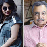 Mallika Dua SUPPORTS Vinod Dua post harassment claims, after taking on Akshay Kumar for misogyny in past