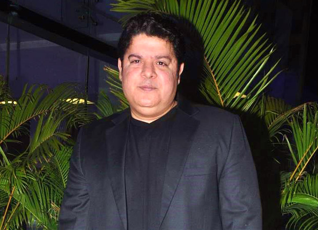 #MeToo IFTDA takes action against Sajid Khan, followed by three complaints of sexual harassment against the director