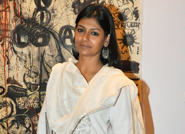 #MeToo: Nandita Das' father Jatin Das accused of sexual harassment and forcibly kissing a woman