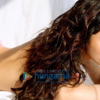 Celebrity Photos of Mouni Roy