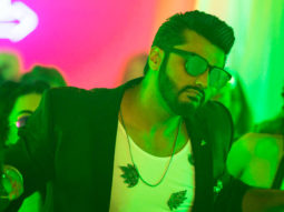Namaste England becomes Arjun Kapoor's lowest opening day grosser