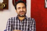 Pankaj Tripathi Mere inspiration Manoj Bajpayee hai Twitter Fan Questions