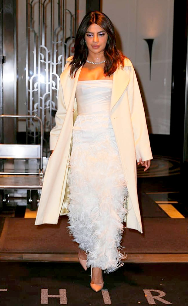 Priyanka Chopra in Marchesa for her bridal shower in NYC (9)