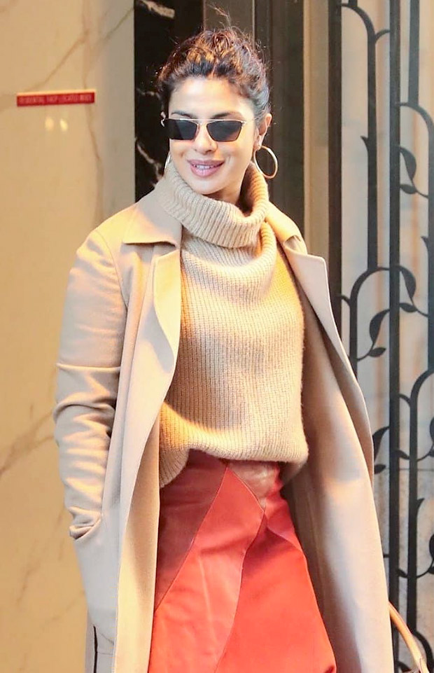 Priyanka out and about in NYC (3)
