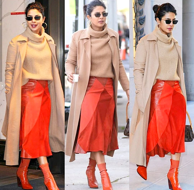 Priyanka out and about in NYC (5)